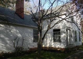 Casa en ejecución hipotecaria in Chagrin Falls, OH, 44022,  CHAGRIN MILLS RD ID: F4272934