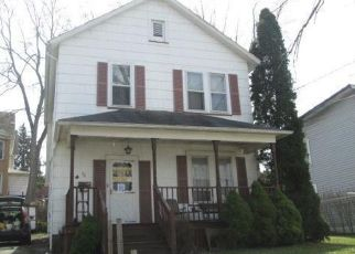 Foreclosure Home in Clearfield county, PA ID: F4272956