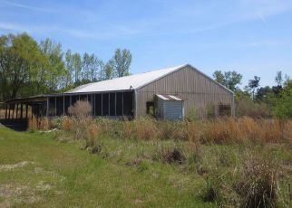 Foreclosure Home in Orangeburg county, SC ID: F4272974