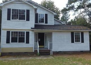 Casa en ejecución hipotecaria in Aiken Condado, SC ID: F4272978