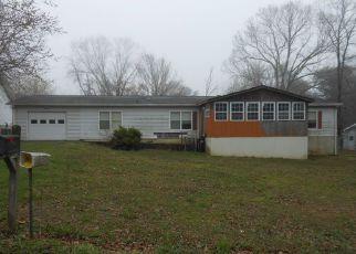 Foreclosure Home in Hamilton county, TN ID: F4272993