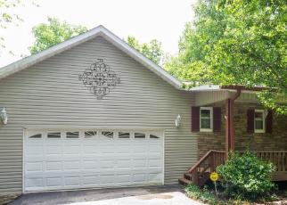 Foreclosed Home in CHEROKEE TRL, Crossville, TN - 38572