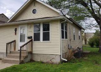 Casa en ejecución hipotecaria in Des Moines, IA, 50317,  MAPLE ST ID: F4273004