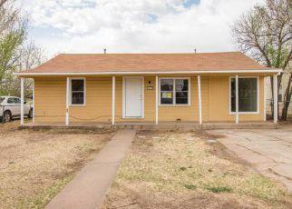Casa en ejecución hipotecaria in Amarillo, TX, 79107,  NE 12TH AVE ID: F4273006