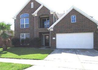 Casa en ejecución hipotecaria in Spring, TX, 77373,  LAMASTER LN ID: F4273007