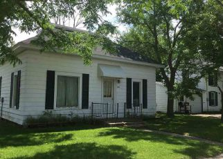 Foreclosure Home in Bremer county, IA ID: F4273036