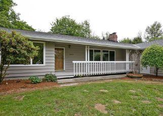 Casa en ejecución hipotecaria in Renton, WA, 98058,  SE 185TH PL ID: F4273057