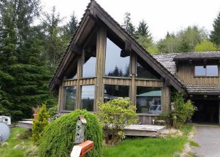 Foreclosure Home in Clallam county, WA ID: F4273058