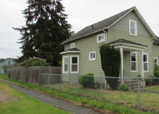 Casa en ejecución hipotecaria in Tacoma, WA, 98404,  E 34TH ST ID: F4273059