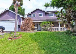 Casa en ejecución hipotecaria in Makawao, HI, 96768,  AWAKEA LOOP ID: F4273077