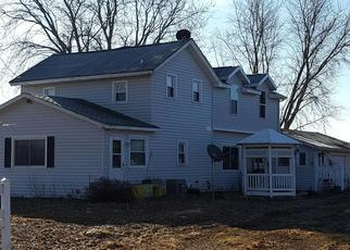 Foreclosed Home in OAK LAWN RD, Stoughton, WI - 53589