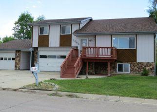 Casa en ejecución hipotecaria in Sheridan, WY, 82801,  N HEIGHTS RD ID: F4273091