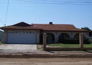 Foreclosed Home en DALLAS AVE, Riverside, CA - 92508