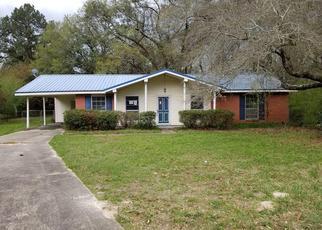 Casa en ejecución hipotecaria in Mobile, AL, 36611,  WOODLORE DR ID: F4273132
