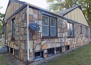 Casa en ejecución hipotecaria in Florence, AL, 35630,  N ONEAL ST ID: F4273135