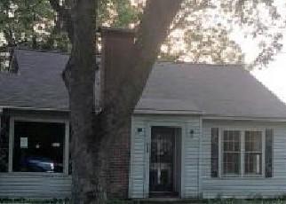 Casa en ejecución hipotecaria in Poinsett Condado, AR ID: F4273158