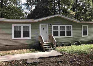 Casa en ejecución hipotecaria in Sherwood, AR, 72120,  GREENWOOD AVE ID: F4273170