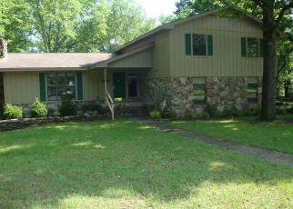 Casa en ejecución hipotecaria in Searcy, AR, 72143,  DEENER ST ID: F4273174