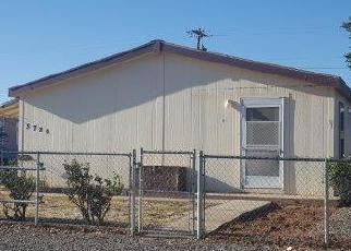 Foreclosure Home in Kingman, AZ, 86409,  E NEAL AVE ID: F4273179