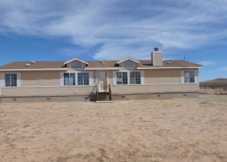 Foreclosed Home en AVENUE B, Edwards, CA - 93523