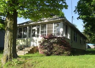 Casa en ejecución hipotecaria in New Britain, CT, 06051,  STANLEY ST ID: F4273201