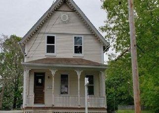 Casa en ejecución hipotecaria in Norwich, CT, 06360,  GOLDEN ST ID: F4273217