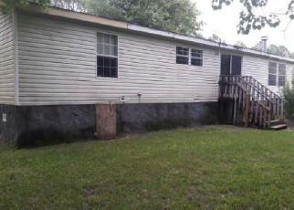 Foreclosure Home in Jacksonville, FL, 32219,  SYCAMORE ST ID: F4273227