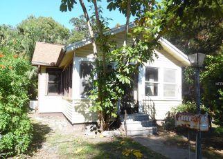Casa en ejecución hipotecaria in New Port Richey, FL, 34652,  GARDEN GROVE LN ID: F4273236