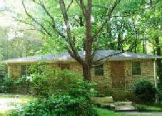 Casa en ejecución hipotecaria in Atlanta, GA, 30340,  PIN OAK CIR ID: F4273264