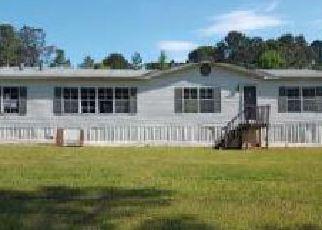 Foreclosure Home in Cumming, GA, 30040,  KARR RD ID: F4273277