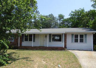 Casa en ejecución hipotecaria in Augusta, GA, 30906,  KENSINGTON DR E ID: F4273288