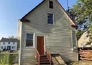 Foreclosure Home in Chicago, IL, 60628,  W 104TH ST ID: F4273295