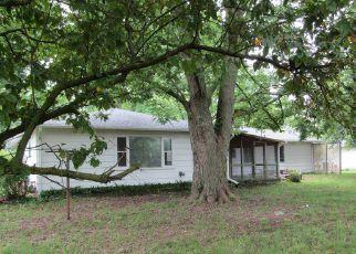 Casa en ejecución hipotecaria in Iroquois Condado, IL ID: F4273304