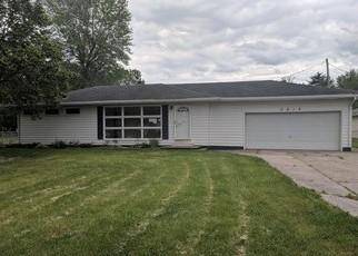 Casa en ejecución hipotecaria in Granite City, IL, 62040,  REDWOOD LN ID: F4273320