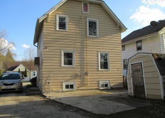 Casa en ejecución hipotecaria in Waukegan, IL, 60085,  HIGHLAND AVE ID: F4273324