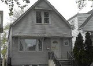 Casa en ejecución hipotecaria in Chicago, IL, 60623,  S KARLOV AVE ID: F4273333