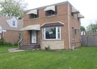 Casa en ejecución hipotecaria in Calumet City, IL, 60409,  WENTWORTH AVE ID: F4273341
