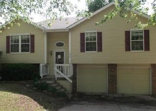 Casa en ejecución hipotecaria in Olathe, KS, 66062,  S SHANNAN ST ID: F4273387