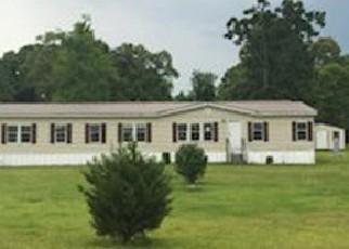 Foreclosure Home in Tangipahoa county, LA ID: F4273405