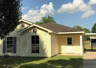 Casa en ejecución hipotecaria in Lafayette, LA, 70507,  SWEDISH DR ID: F4273413