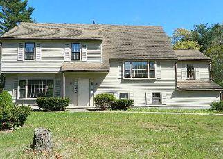 Casa en ejecución hipotecaria in Plymouth Condado, MA ID: F4273425