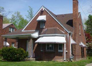 Casa en ejecución hipotecaria in Detroit, MI, 48235,  FREELAND ST ID: F4273447