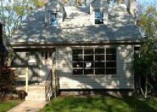Foreclosure Home in Detroit, MI, 48227,  PREVOST ST ID: F4273448
