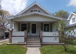 Casa en ejecución hipotecaria in Saginaw, MI, 48602,  N MASON ST ID: F4273452
