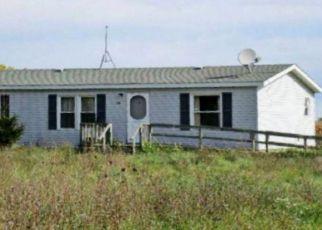 Casa en ejecución hipotecaria in Sanilac Condado, MI ID: F4273454