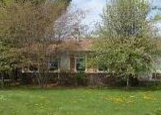 Casa en ejecución hipotecaria in Saginaw Condado, MI ID: F4273455