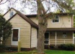 Casa en ejecución hipotecaria in Lansing, MI, 48911,  HERRICK DR ID: F4273464