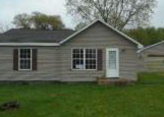 Casa en ejecución hipotecaria in Kalamazoo, MI, 49048,  FLOTO ST ID: F4273466