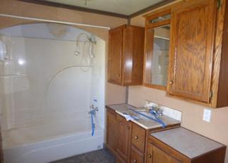 Casa en ejecución hipotecaria in Itasca Condado, MN ID: F4273475