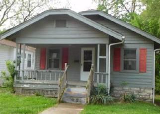 Casa en ejecución hipotecaria in Kansas City, MO, 64128,  E 28TH TER ID: F4273481